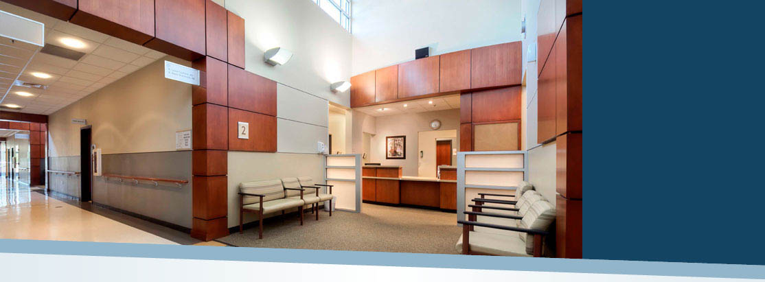Internal Medicine Clinic of Tangipahoa - Hammond